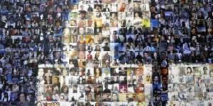 Facebook : l'envoi de message devient payant pour les non amis