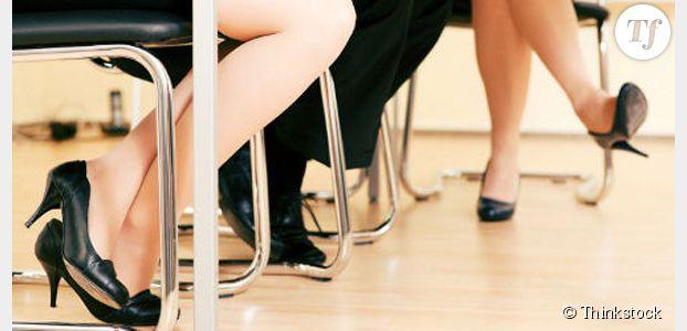 Égalité professionnelle : les bonnes pratiques des 16 entreprises qui s'engagent pour la parité