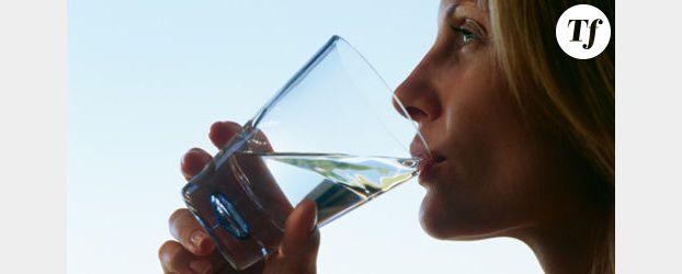 Journée mondiale de l'eau : Le prix de l'eau du robinet reste opaque