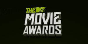 MTV Movie Awards 2013 : cérémonie et gagnants en direct live streaming sur Internet