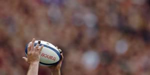 Rugby féminin : l'équipe de France réduite à une tombola pour aller au Mondial