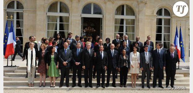 Déclaration de patrimoine : qui sont les ministres les plus riches (et les plus pauvres) ?