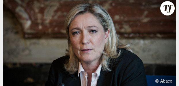 Marine Le Pen : pourquoi les Français l'apprécient de plus en plus ?