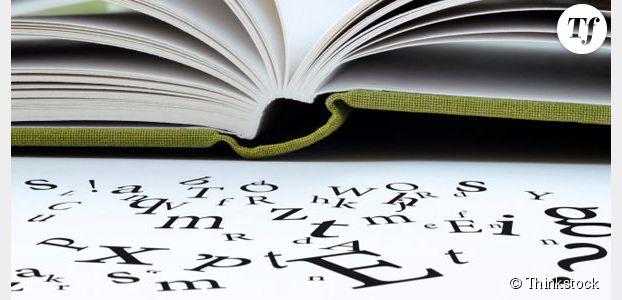 Dyslexie : la musique efficace en complément de la rééducation ?
