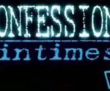 Confessions Intimes : émission du 16 avril avec Rémi Gaillard – Vidéo TF1 Replay