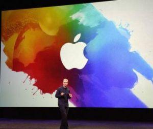 iPhone 5S : un prix en baisse à la sortie ?