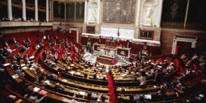 Scrutin binominal : le parlement adopte définitivement les duos hommes-femmes