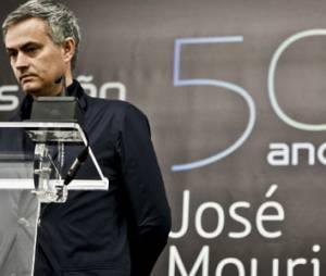José Mourinho : un départ officiel du Real Madrid pour l'entraineur ?