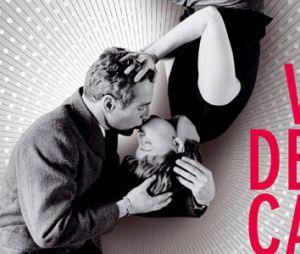 """Cannes 2013 : la sélection officielle du festival et le président du jury """"Un certain regard"""""""