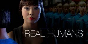 Real Humans : épisode 5 en streaming sur Arte Replay