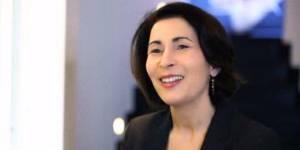 Flore Segalen : confessions de la directrice de MSN France