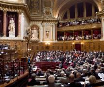 Sécurisation de l'emploi : le Sénat adopte la loi dans la douleur