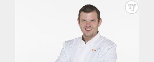Top Chef 2013 : Jean-Philippe méritait-il d'accéder en finale face à Yoni ?