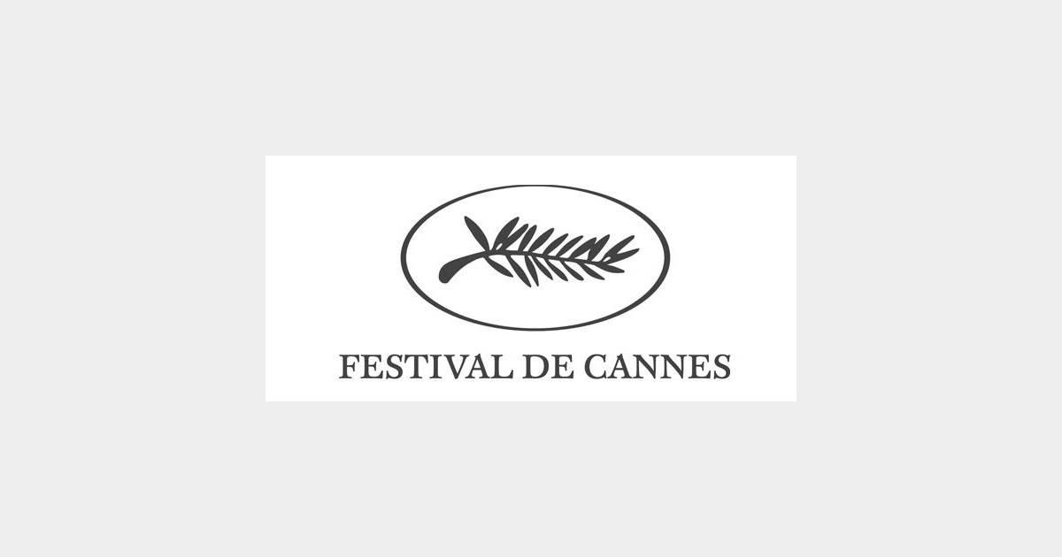 Cannes 2013 dates des c r monies d ouverture et de - Date festival de cannes ...