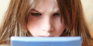 Des jeux vidéo pour soulager la douleur