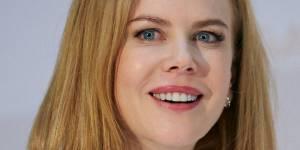 Festival de Cannes 2013 : Nicole Kidman parmi les 8 membres du jury