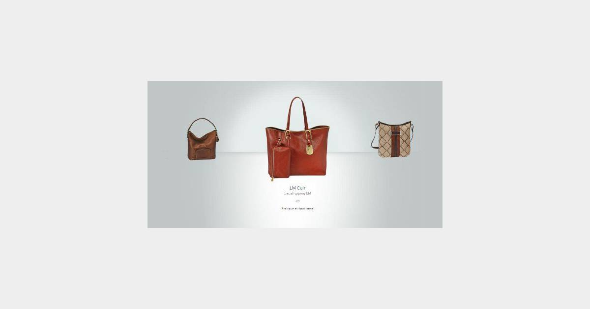 how much is the celine mini luggage bag - Contrefa?on : comment reconna?tre un vrai sac Longchamp, Vuitton ...