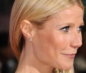 Gwyneth Paltrow, 1re du classement des 10 plus belles femmes du monde - photos