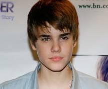 Justin Bieber : drogue dans le bus et retour en couple avec Selena Gomez