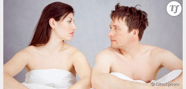 Pourquoi les hommes ont plus besoin de sexe que les femmes ?