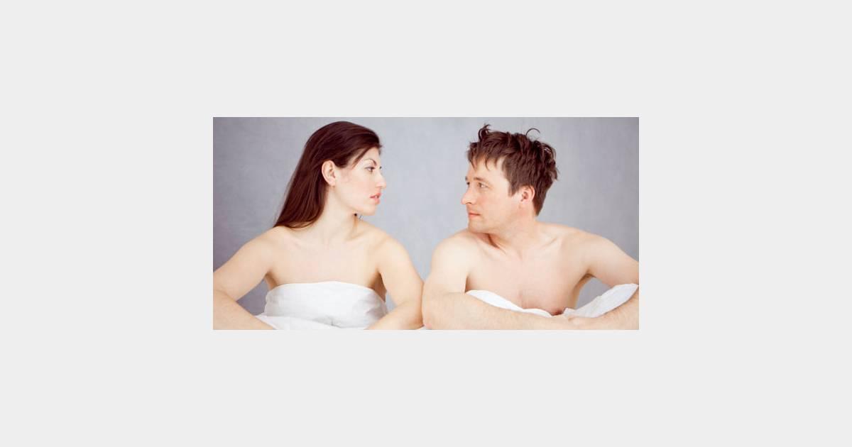 les femmes laides sont les plus salopes : video de sexe