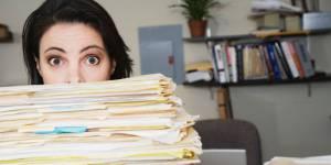 Équilibre vie pro-vie privée : les entreprises n'en font pas assez selon les salariés
