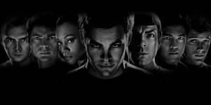 Star Trek Into Darkness : Master Class de JJ Abrams en direct live streaming