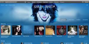 iTunes Store : dix ans et 25 milliards de titres téléchargés