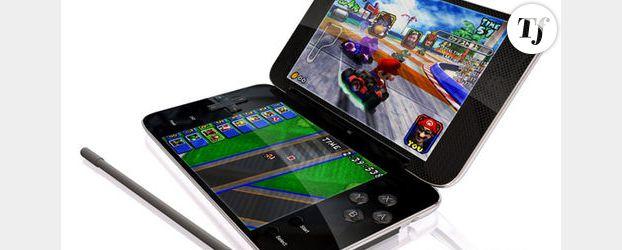Nintendo 3DS : atouts et défauts de la console tant attendue