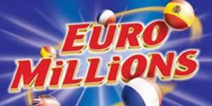 Euromillions : serez-vous le recordman ce soir en gagnant 133 millions ?