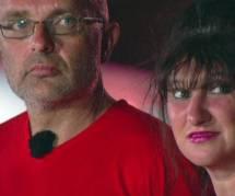 Pékin Express 2013 : Lolotte mérite-t-elle le silence imposé par Tarik et Fabien ?
