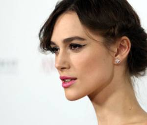Mariage en France pour Keira Knightley et James Righton ?