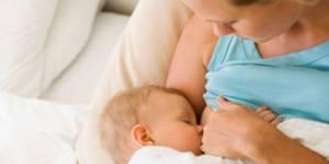 8ème Journée internationale de l'allaitement