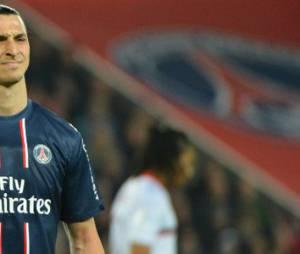 PSG : Zlatan Ibrahimovic remplacé par Radamel Falcao et Edinson Cavani ?