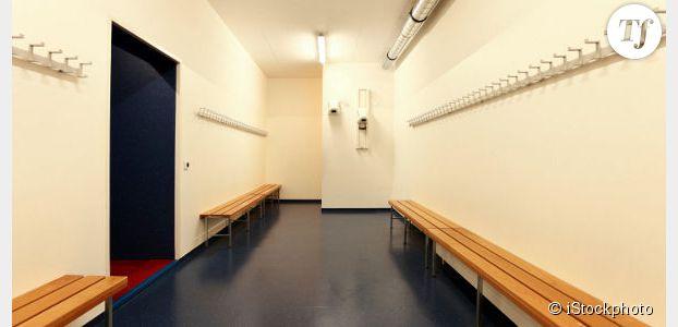 Suède : un vestiaire neutre pour les lycéens ni fille ni garçon