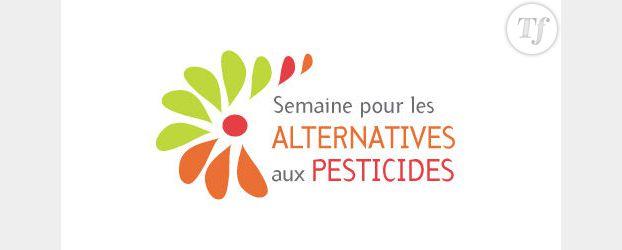 Des marches contre les pesticides dans plusieurs villes