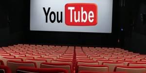 Youtube va faire payer les chaînes thématiques