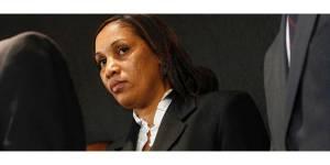 Nafissatou Diallo ne jouera pas son rôle dans le film sur l'affaire DSK