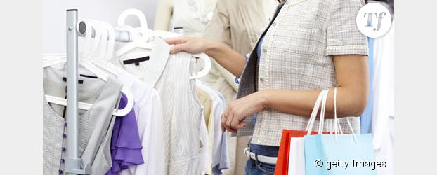 Bon plan : louer des vêtements de créateurs