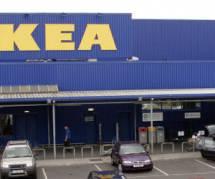Ikea : les boulettes de  viande ne seraient pas la cause des malaises