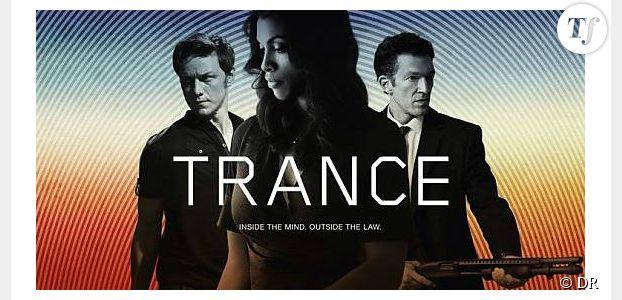 Les sorties ciné de la semaine : «Trance », «  Sous Surveillance », « Hôtel Normandy » et « the Hit girls ».