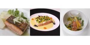 Food Photo: une dangereuse obsession pour la nourriture sur les réseaux sociaux ?