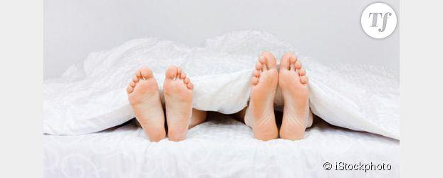 Sexe : le désir des hommes est-il différent du désir des femmes ?