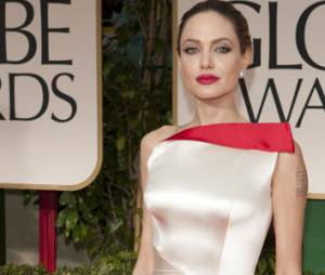 Angelina Jolie subit une mastectomie pour prévenir le cancer du sein