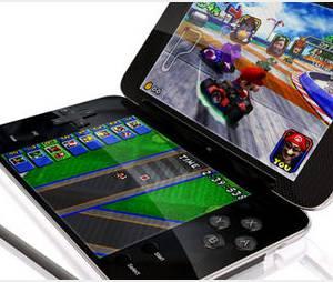 Comment améliorer la batterie de sa Nintendo 3DS ?