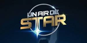 Un air de star : émission en direct live streaming et sur M6 Replay