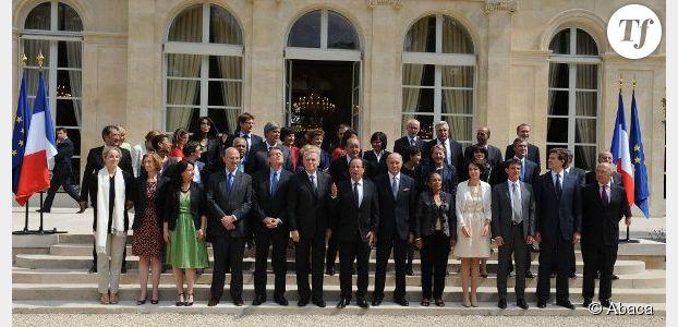 Remaniement : Taubira, Belkacem, Filippetti, ces ministres que les Français veulent garder