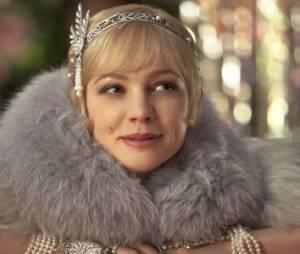 """""""Gatsby le Magnifique"""" : un look années folles comme Carey Mulligan"""