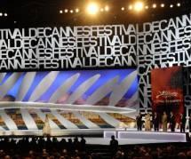 Cannes 2013 : 20 chiffres pour tout savoir sur le festival