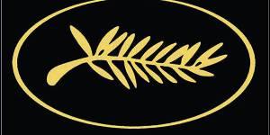 Cannes 2013 : comment gagner une Palme d'Or en 5 leçons